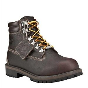 Timberland Shoes | Timberland Junior 64